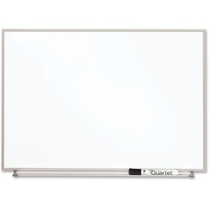 Quartet Matrix Whiteboard - 16