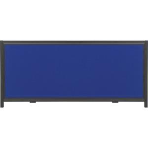 Quartet Show-It! Display System Header Panel - 10