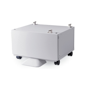 STAND W/CAB (1 OR 2)5 00-SHT TRAY CFG