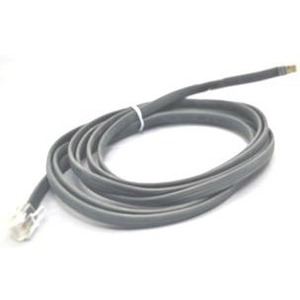CABLE FOR KB1700 RJ TO RJ 6FT