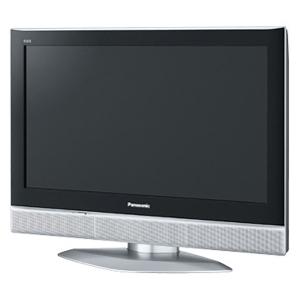 Viera TX-26LX52F LCD TV