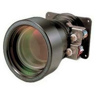 Canon LV-IL01 Ultra Wide Angle Lens - f/2.5