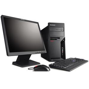 Lenovo ThinkCentre A55 USB Enhanced Performance Keyboard Descargar Controlador