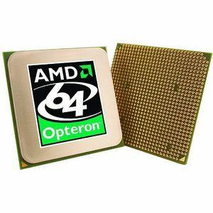 AMD Opteron 880 Processor OSA880CCWOF - Large