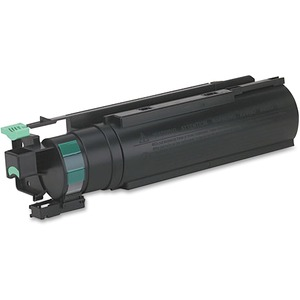 TONER CARTRIDGE-BLACK-5000 PAGES AT 5 % COVERAGE-3725 / 3750 / 3750