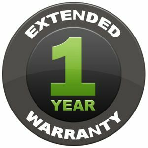 Ambir Service/Support - 1 Year Extended Warranty - Service - Maintenance - Parts & Labor -