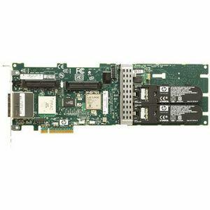 381513-B21 - Smart Array P800 16 Port SAS RAID Controller