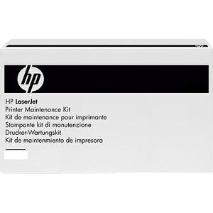 HEWLETT-PACKARD - HP MAINTENANCE KIT (220 V)