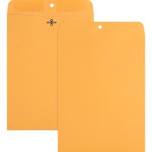 Buy Nature Saver Clasp Envelopes (Price Per Box) - 00857 in Canada