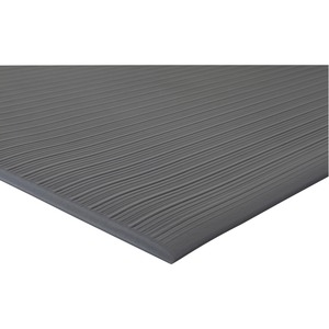 Genuine Joe Air Step Anti-Fatigue Mat (Price Per Each Piece) 01710