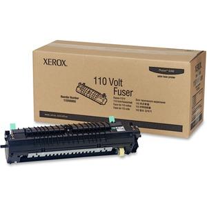 110V Fuser PHASER 6360