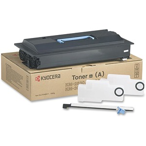 KYOCERA DOCUMENT SOLUTIONS TONER KM-2530/3530/4030/3035