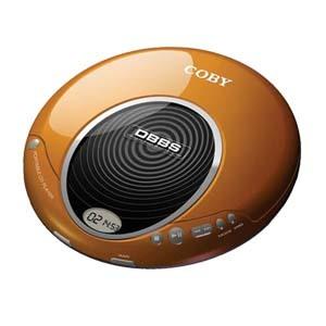 CX-CD114 CD Player