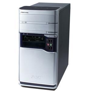 Acer Aspire E380 VGA Mac