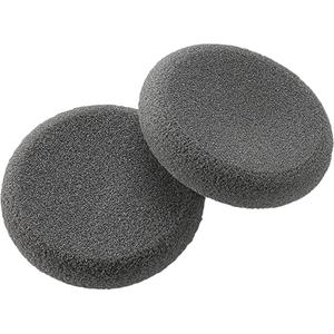 Plantronics Ear Cushion 43937-01 - Large