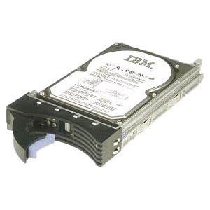 42D0410 - Fibre Channel Internal Hard Drive