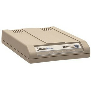 Multi-Tech MT5656ZDX Data/Fax Modem