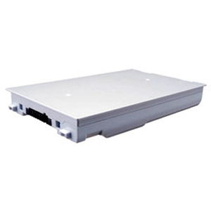 Fujitsu 6-Cell Li-ion Notebook Battery for T4210, T4215, T4220 Series (FPCBP155AP)