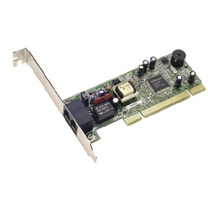 USROBOTICS 56K OEM PCI FAXMODEM(NAM)