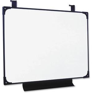 SKILCRAFT Large Dry Erase Markerboard - 38.5