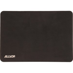 ALLSOP TRAVELSMART MOUSE PAD ACCESSORIES