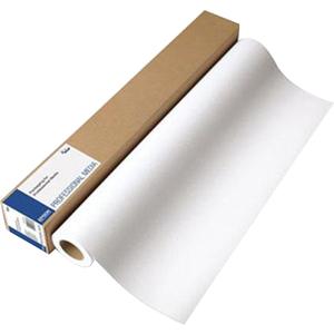 Premium Semi-matte Resin Coated Photo Inkjet Paper - 16 in x 100 ft