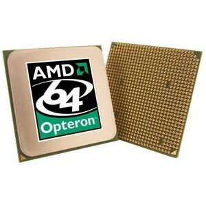 AMD Opteron 280 Processor OSP280FAA6CB - Large