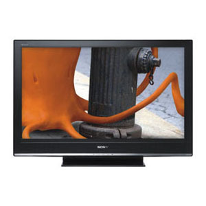 sony bravia kdl 32s3000 32 lcd tv product overview what hi fi rh whathifi com sony bravia kdl 32s3000 specs manual tv sony bravia kdl-32s3000