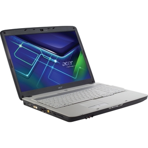 acer aspire 7250 drivers download