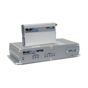 Multi-Tech MultiModem GPRS Wireless Modem