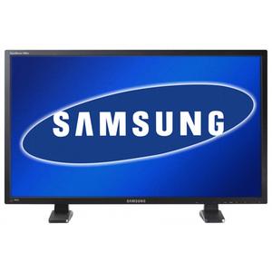 Samsung 400DX LCD Monitor Driver Windows 7