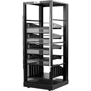 RSF Rack Cabinet