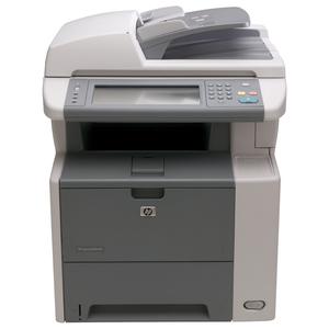 HP Laserjet M3035 Multifunction Laser Printer 35PPM 1200dpi Copy Color Scan USB2.0 Network