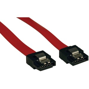 TRIPP LITE 8IN SERIAL ATA SIGNAL CABLE