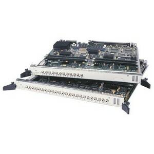 Cisco SFP SFP-OC3-SR-RF - Large
