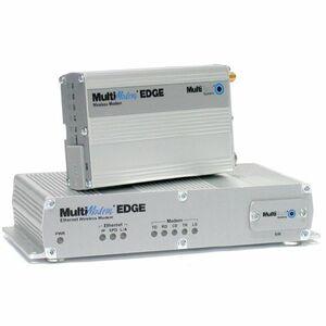 Multi-Tech MultiModem Quad-Band GPRS Wireless Modem