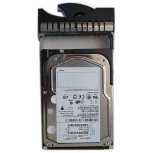 43W7626 - 43W7626 Serial ATA/300 Internal Hard Drive