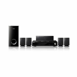 HT-Z310 Home Theater System