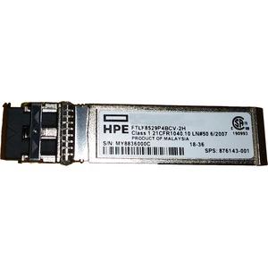 AJ718A - StorageWorks SFP Module