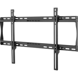 Universal Flat Wall Mount for 39 inch - 75 inch Displays