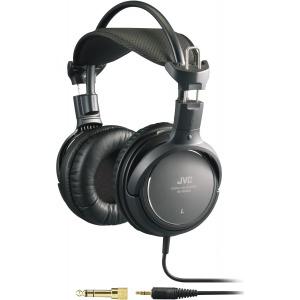 JVC HA-RX900 Headphone HARX900 - Large