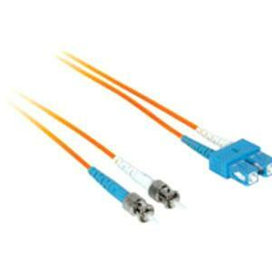 C2G Network Cable 37960 - Large