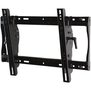 PEERLESS Tilt Wall Mount for 32-40 LCD Screens