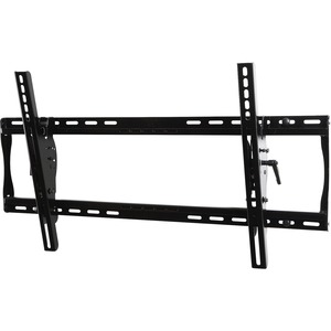 Tilt Wall Mount for 39 inch - 75 inch LCD and Plasma Screens