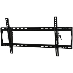 Tilt Wall Mount for 39 inch - 90 inch LCD and Plasma Screens