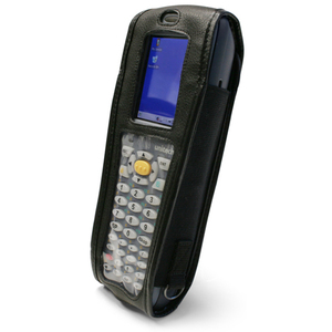 Unitech Handheld Carrying Case
