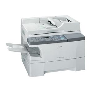 Canon imageCLASS D780 Printer Advanced Printing Technology Drivers Download