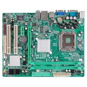 Biostar 945gc Micro 775 Audio Driver zip - Cambiare il destino epub