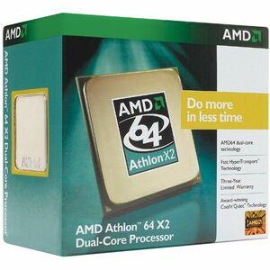AMD R690A-M2T WINDOWS 8.1 DRIVERS DOWNLOAD