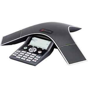 Polycom Soundstation IP 7000 -CONFERENCE VoIP Phone